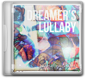 Dreamers Lullaby